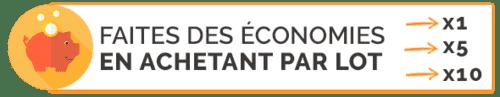 economie-pack.jpg