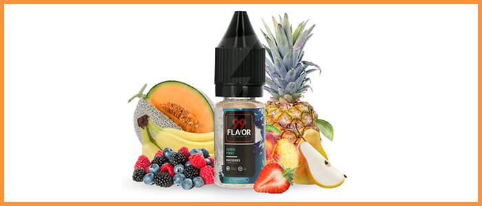 mixed-fruit-99-flavor.jpg