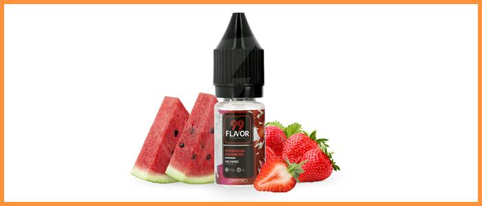 watermelon-strawberry-99-flavor.jpg