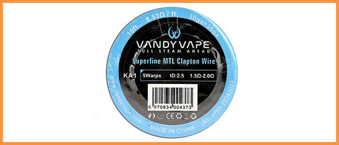 VANDY-VAPE-KA1-0001-decomp.jpg