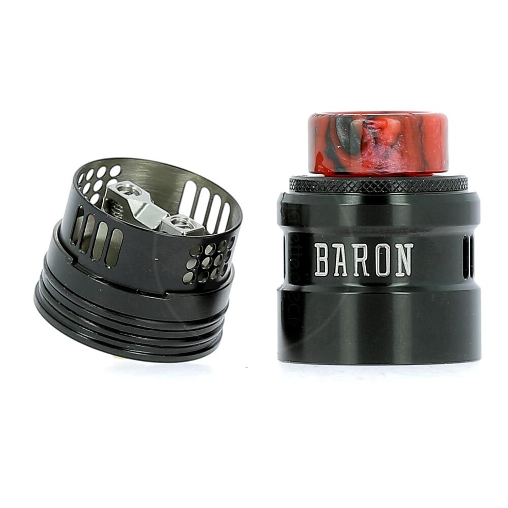 baron_rda-0005.jpg