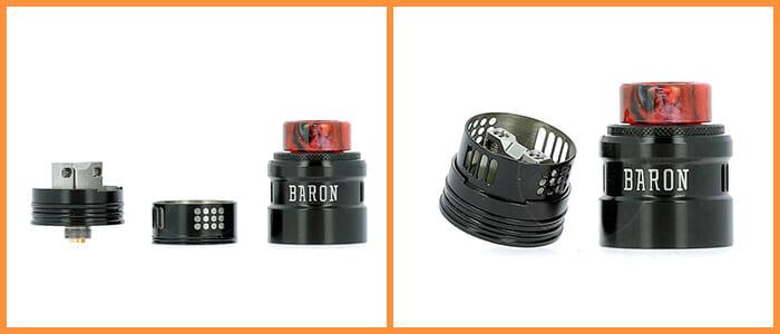 baron_rda-decomp1.jpg