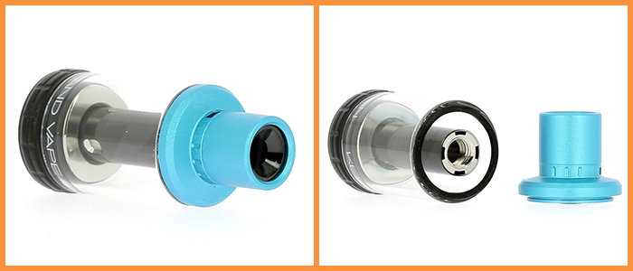 kit-batpack-joyetech-joye-eco-d16.jpg