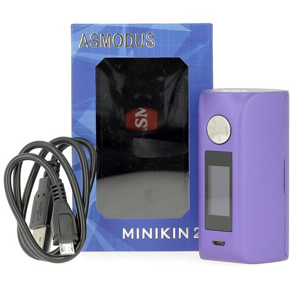 box_asmodus_minikinV2-0012.jpg
