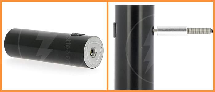 cascade-one-plus-batterie.jpg