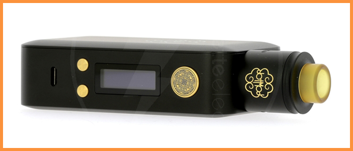 dotmod-dotbox-200w-dotrda.jpg