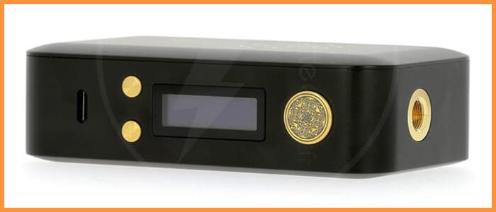 dotmod-dotbox-200w-gold.jpg