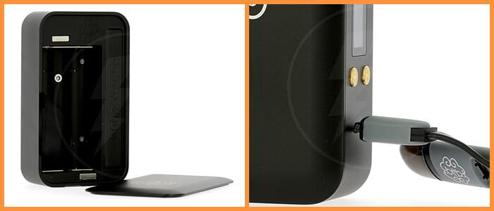 dotmod-dotbox-charge.jpg