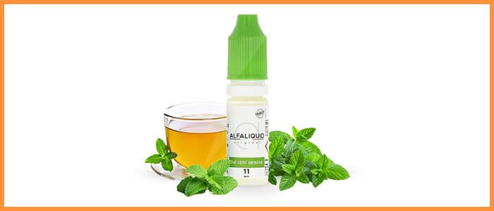 the-vert-menthe-alfaliquid-10ml.jpg