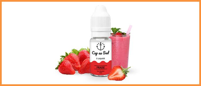 fraise-cap-au-sud.jpg