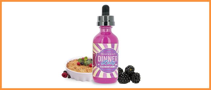 blackberry-crumble-50ml-dinner-lady.jpg