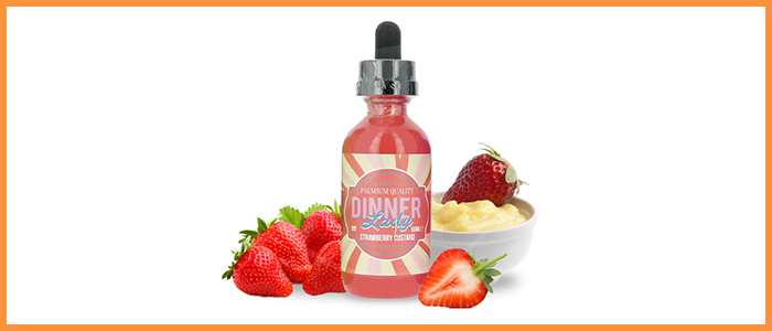 strawberry-custard-50ml-dinner-lady.jpg