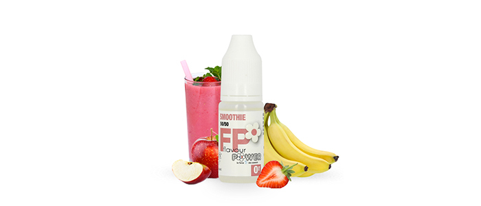 flavour-power-smoothie.jpg
