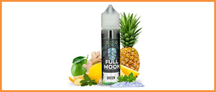 green-full-moon-50ml.jpg
