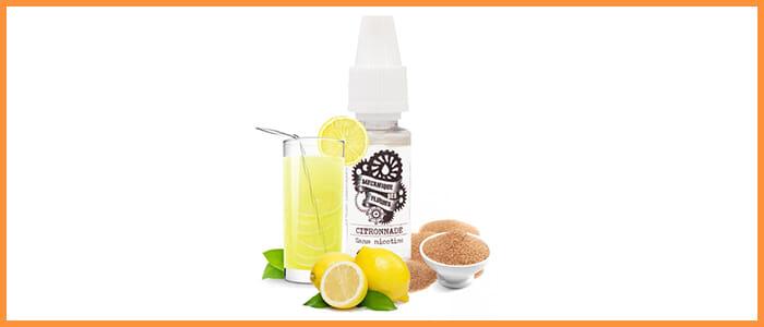 citronnade-mecanique-des-fluides.jpg