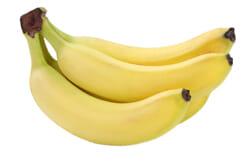 e liquide goût banane