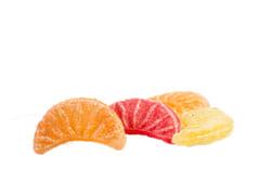 bonbon-orange.jpg