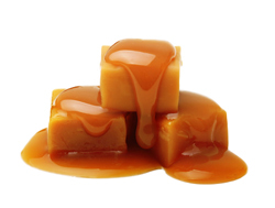 eliquide-gout-tabac-caramel.jpg