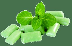chlorophylle.png
