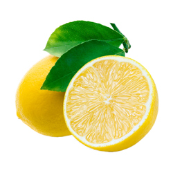 citron-jaune.jpg