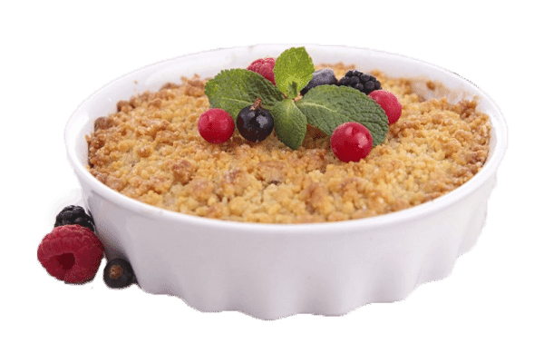 crumble-fruit-rouges.png