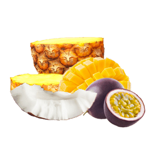 fruit-exotique.png