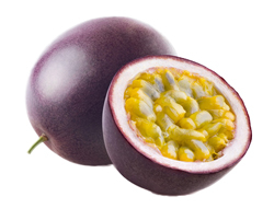 fruit-passion.jpg