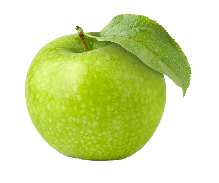 e liquide goût pomme