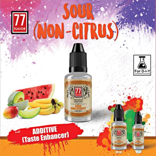 sour-non-citrus-77-flavor.jpg