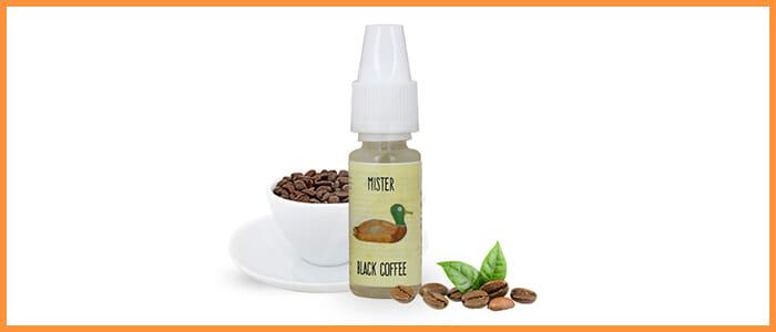 mister-black-coffee-extradiy-arome.jpg