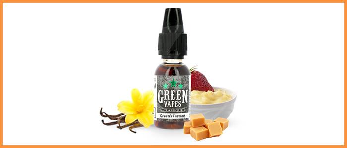 greens-custard-green-vapes.jpg