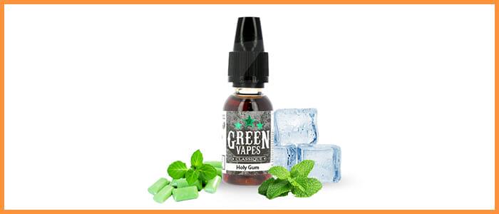 holy-gum-green-vapes.jpg