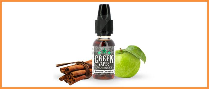 pomme-granny-cannelle-green-vapes.jpg