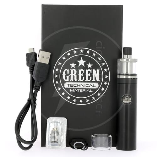 KIT-GREEN-START-0008.jpg