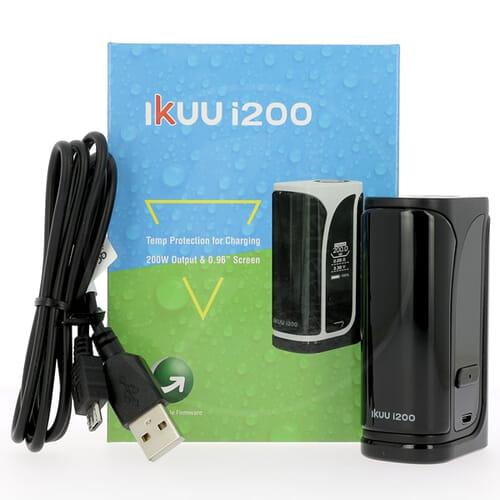 BOX-IKUU-I200-0010.jpg