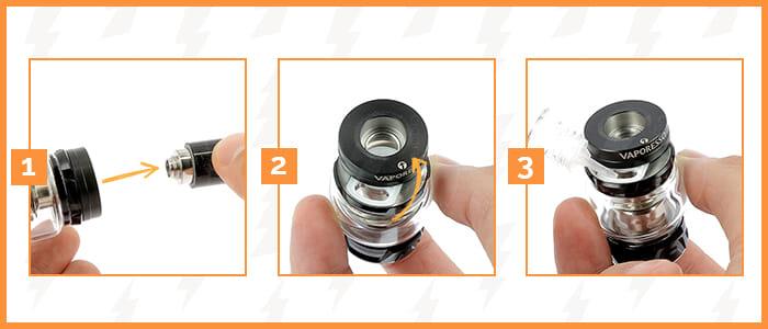 kit-luxe-vaporesso-comment-remplir-eliquide.jpg