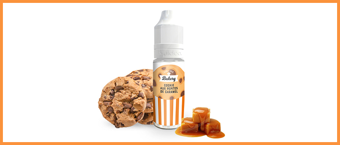 cookie-caramel-tentation-liquideo.jpg