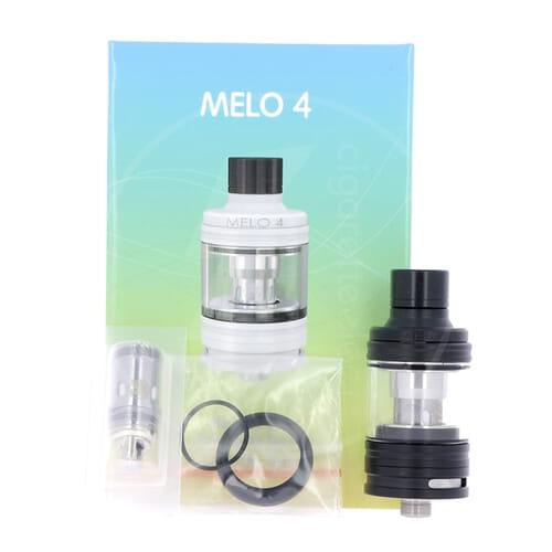MELO4-0009.jpg