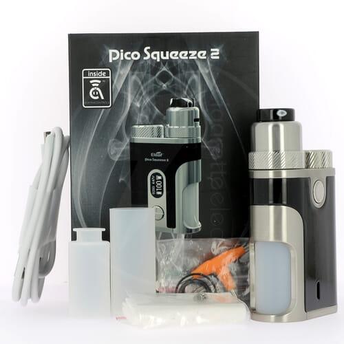 kit-PICO-SQUEEZE-2-0011.jpg
