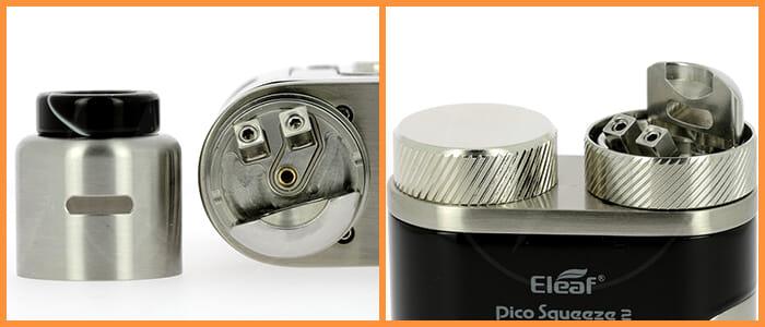 kit-pico-squeeze-2-eleaf-plateau-montage.jpg