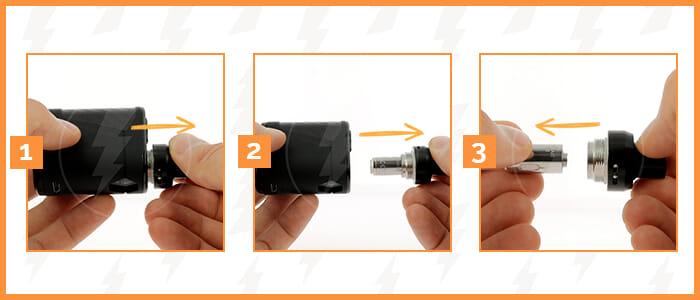 comment-changer-résistance-pocketbox-innokin.jpg