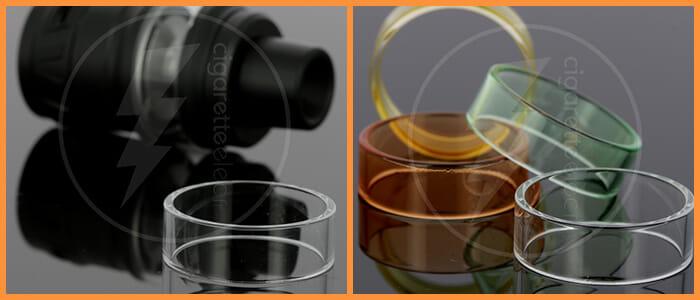 pyrex-rechange-cascade-vaporesso.jpg