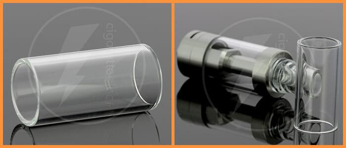 pyrex-rechange-gs-air-2-14mm.jpg