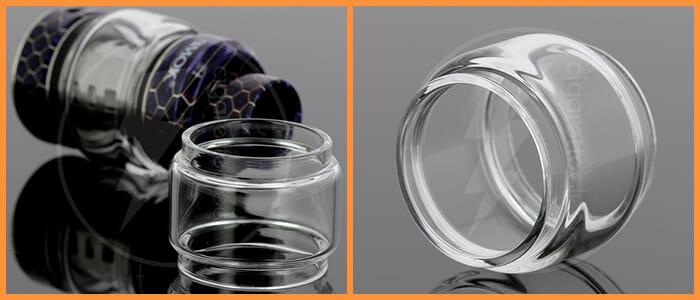 pyrex-bulb-resa-prince-smok.jpg