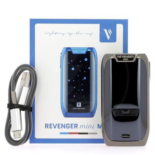 BOX-REVENGER-MINI-0007.jpg