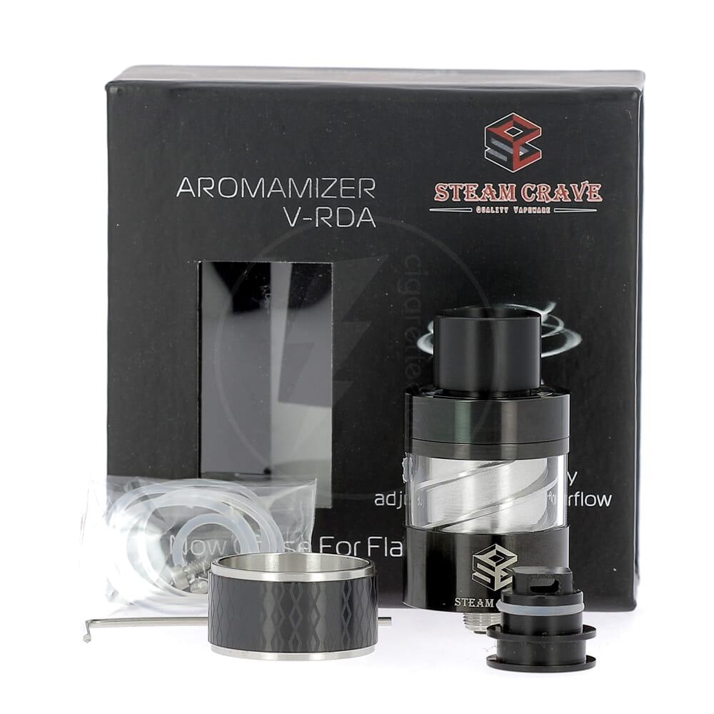 SteamCrave-RDA-0003.jpg