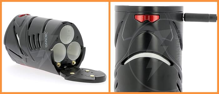 kit-t-priv-3-smok-batterie-accu.jpg
