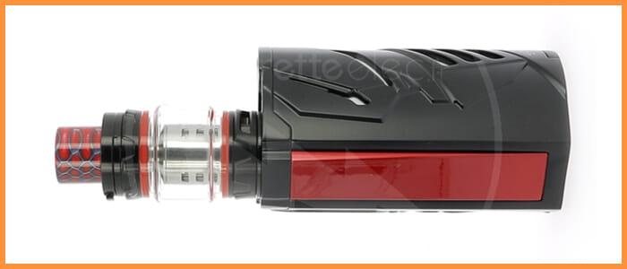 kit-t-priv-3-smok.jpg