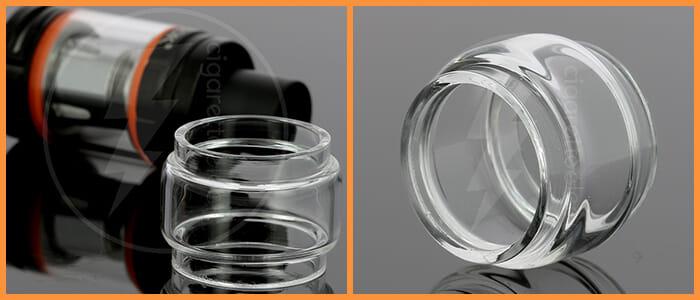 tfv12-baby-prince-pyrex-bulb.jpg
