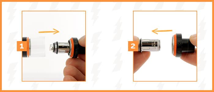 vape-pen-22-smok-comment-changer-resistance.jpg